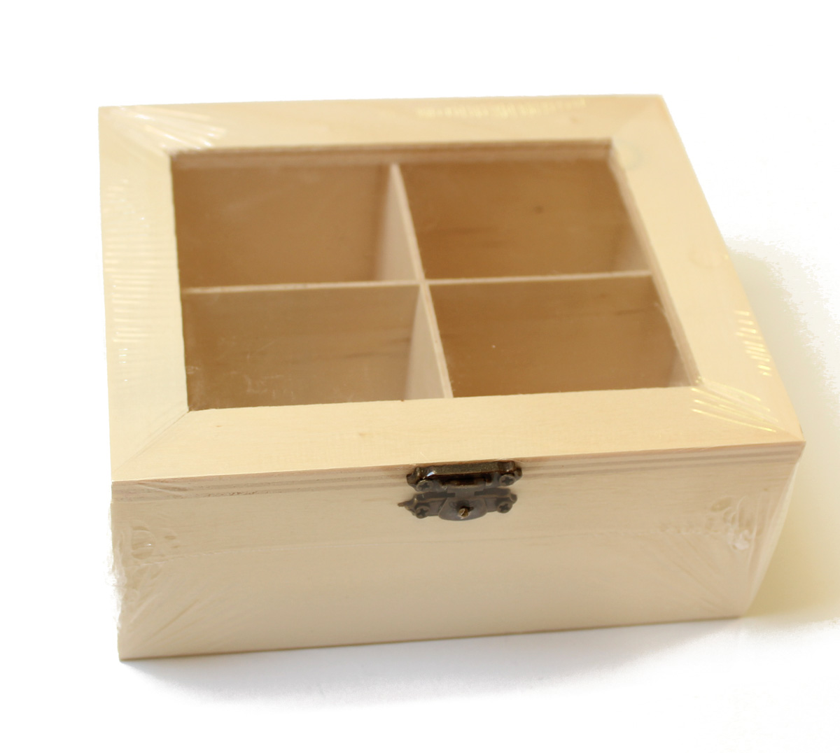 13483542a DECOUPAGE   KREATIVKA   kreatívny materiál, veľkoobchod/maloobchod ...